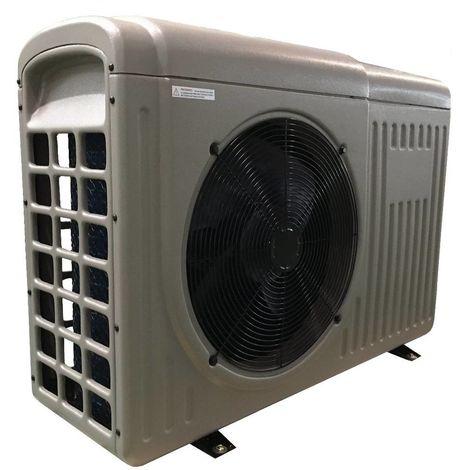 Wärmepumpe HPX 85 - 7,8 kW 230V 70102038