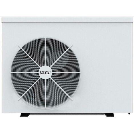 Wärmepumpe Inverter 8,0 kW 70108796