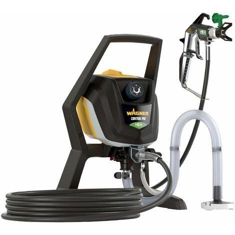 """main image of """"Wagner 2371074 Control Pro 350R Airless Sprayer 600W 240V"""""""