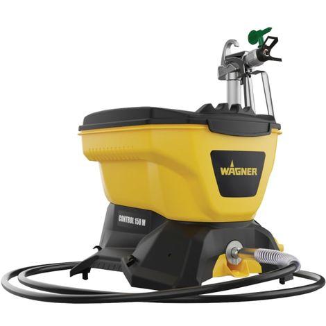 Wagner Control Pro 150 M Airless Sprayer 350W 240V