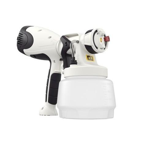 Wagner Spraytech 2361521 W400 Wall Sprayer 320 Watt 240 Volt