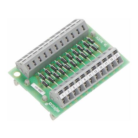 TruSens BT512-2 Tilt Switch Non-Mercury