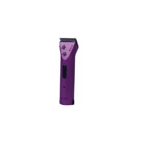 Wahl Arco Recharge Clippers Pink (58998)