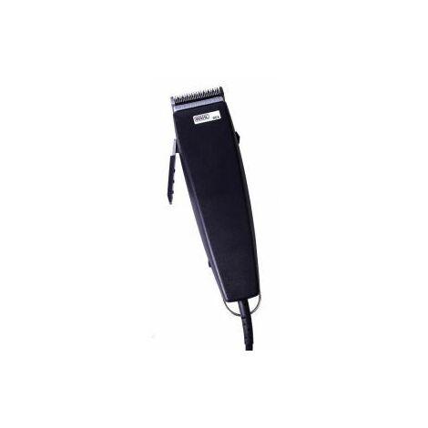 Wahl Clipper Kit Rex x 1 (34760)