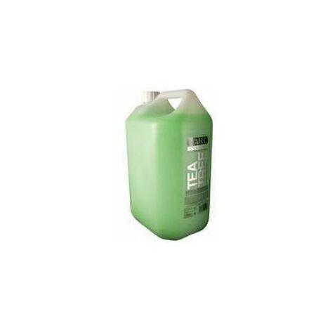 Wahl Shampoo Tea Tree (321152)