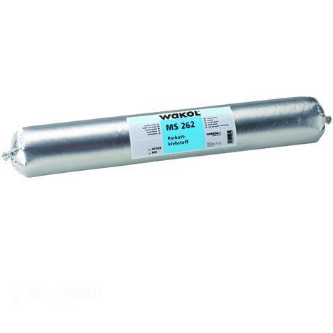 Wakol MS 262 glue