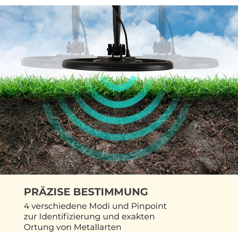 100 x 50 cm FSE schwarz PYRA Hantelscheiben B/ässe 5 cm FSE Verpackungseinheit = 10 Blatt = ca. 5 m schwer entflammbar auf MVSS302