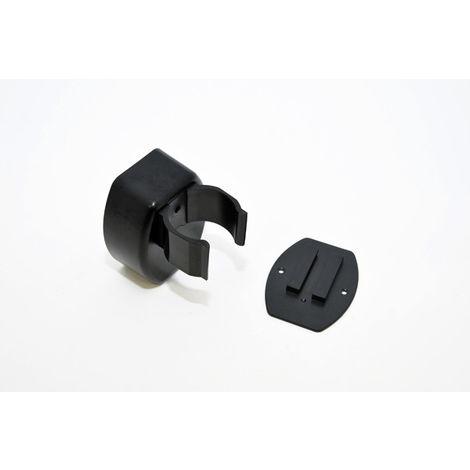 Wall bracket for ETX9077