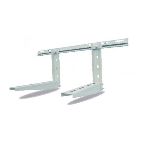 Wall bracket frame 1200x550mm