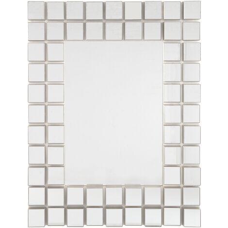 Wall Mirror 55 x 74 cm TRAMPOT