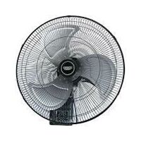 """Wall Mounted Remote Control Fan 20"""" (510mm) (9433)"""