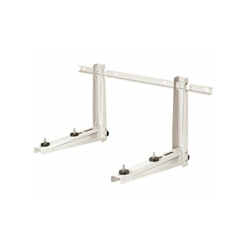 Image of Wall Mounting Unit For Outdoor Unit for KFR-23-26-33-36-51-53-56 - KFR325166