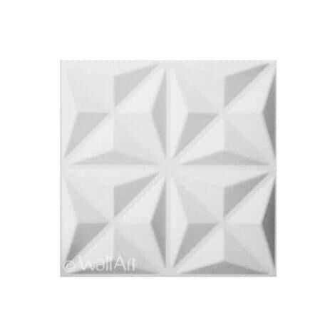 Wall Panel 3D Wallart Cullinans 3m2