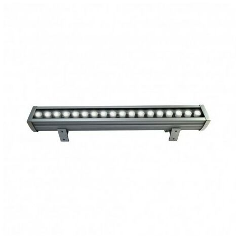 Wall Washer LED 20W 3000°K