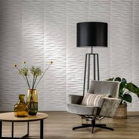 WallArt 3D Wall Panels Valeria 12 pcs GA-WA24