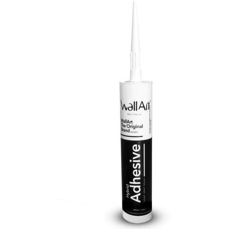 WallArt Hybrid Adhesive GA-WA25