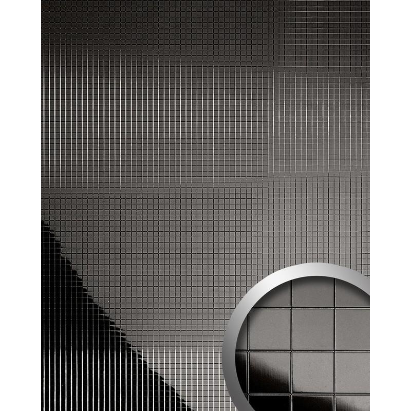 WallFace 10533 M-STYLE Wall panel decor plate eyecatch ...