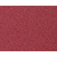 wallpaper wall antique EDEM 925-39 deluxe heavyweight vinyl non-woven venetian red gold 114 sq ft