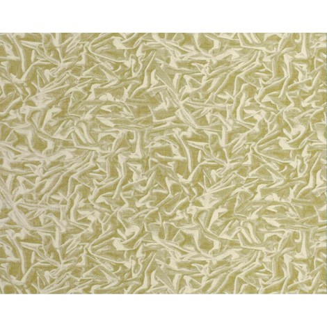 Wallpaper wall non-woven EDEM 605-85 Abstract pop art style pattern olive-green green khaki cream 10.65 sqm 114 sq ft
