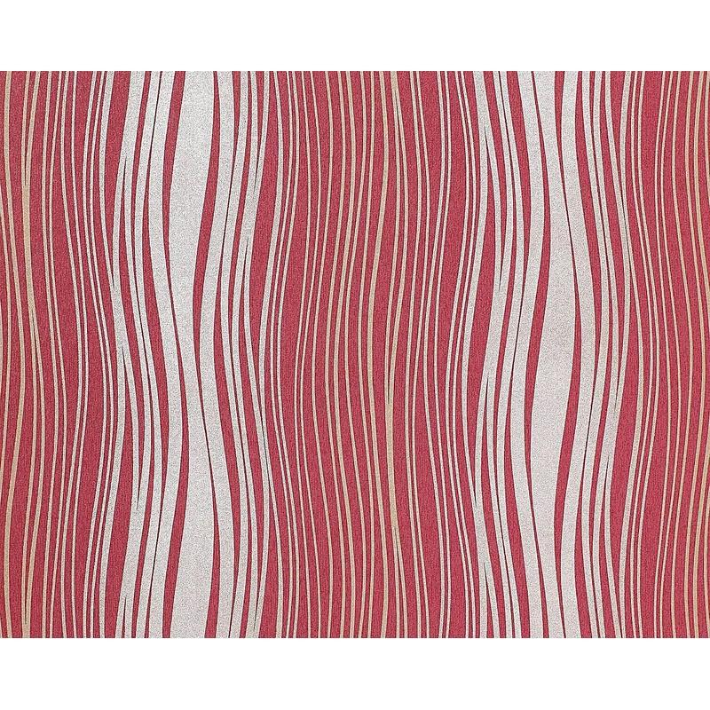 Wallpaper Wall Non Woven Edem 695 94 Abstract Textured Glitter