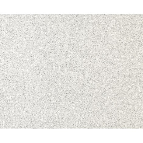 Wallpaper wall non-woven EDEM 917-20 luxury heavy-weight silver-grey platin 10.65 sqm (114 sq ft)