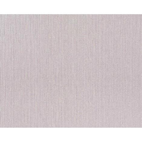 Wallpaper wall non-woven matrix-mosaic EDEM 940-39 embossed heavy-weight lilac grey 10.6 sqm (114 sqft)