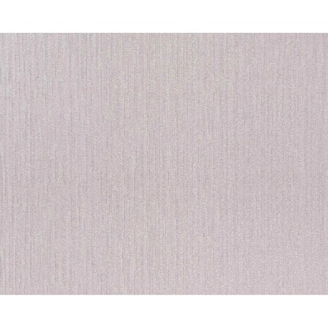 Wallpaper wall non-woven matrix-mosaic EDEM 940-39 luxury embossed heavy-weight lilac grey 10.6 sqm (114 sqft)