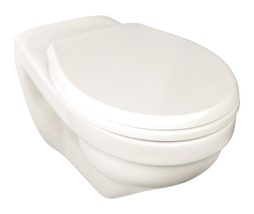 wand wc wc toilette erh ht um 6cm tiefsp ler toilette. Black Bedroom Furniture Sets. Home Design Ideas