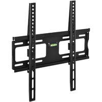 Wandhalter LCD LED TV Fernseher Wandhalterung Halterung 23 - 55 Zoll