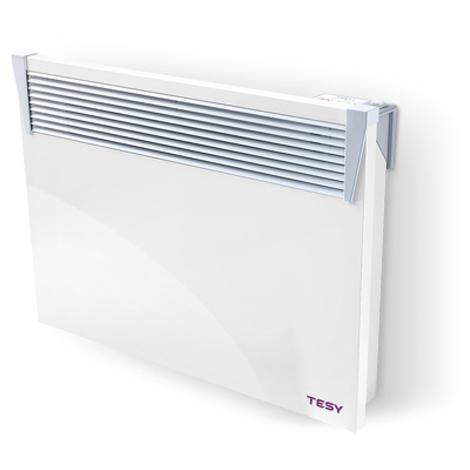 Wandkonvektor TESY 1500W digitale Steuerung