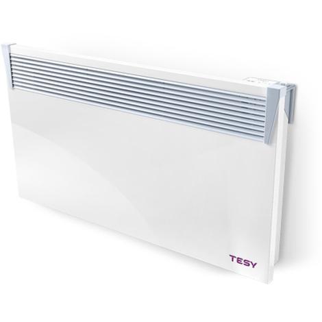 Wandkonvektor TESY 2000W digitale Steuerung