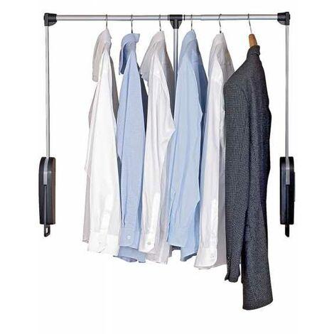 Wardrobe lift WENKO