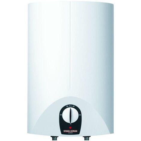Warmwasserspeicher 5l, 2kW, offen