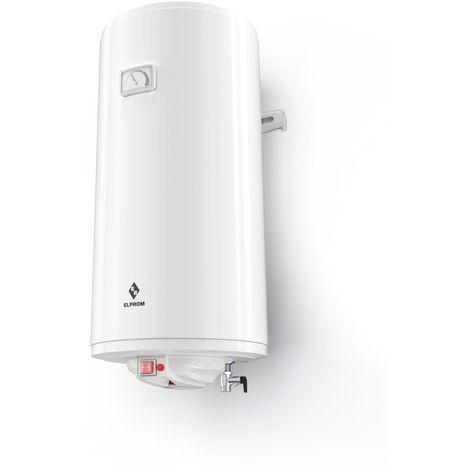Warmwasserspeicher Boiler Elprom 30 Liter druckfest