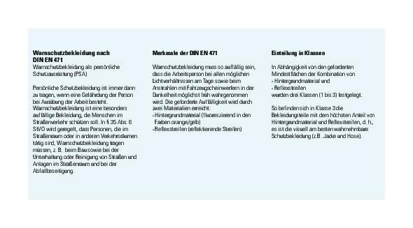 FORTIS Warnschutzweste warnorange 100%PES Gr L Airsoft Bekleidung & Schutzausrüstung