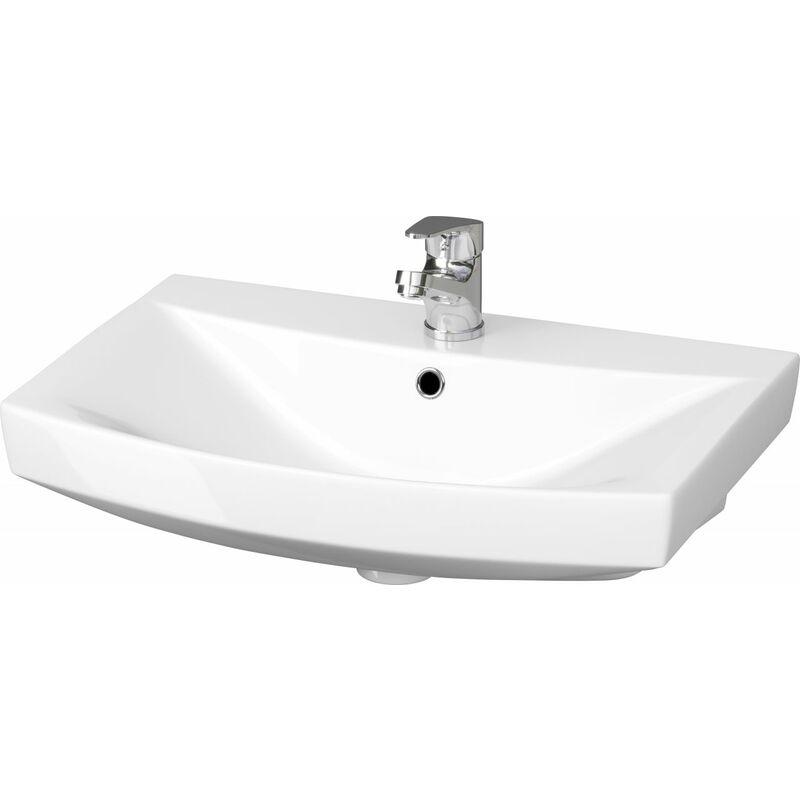 primaster Waschbecken online kaufen   Möbel Suchmaschine ...