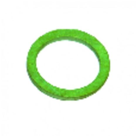 Washer Ø 18.4-12.2-1.5 (X 10) - DIFF for Chaffoteaux : 60022835-14