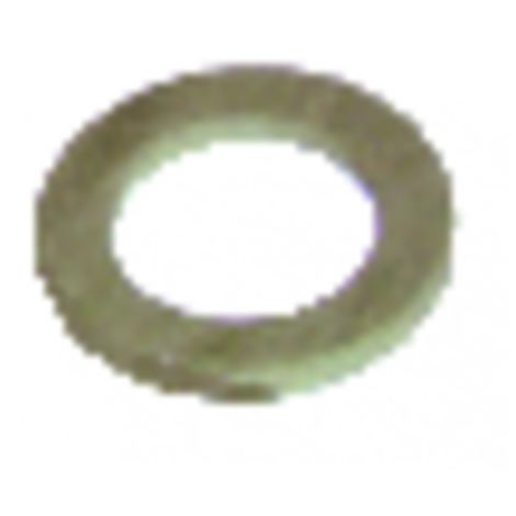 Washer Ø 24-16.2-1.5 (X 5) - DIFF for Chaffoteaux : 60061855-02