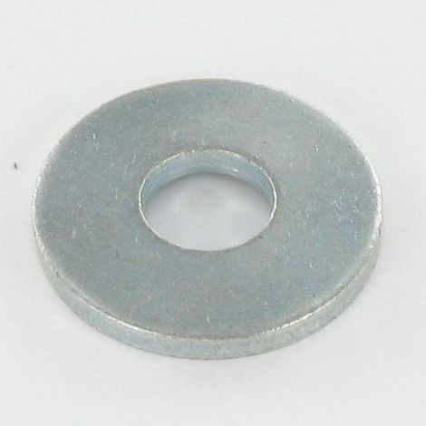 WASHER CONICAL M8X22X2.2 ZINC PLATED NFE 25510
