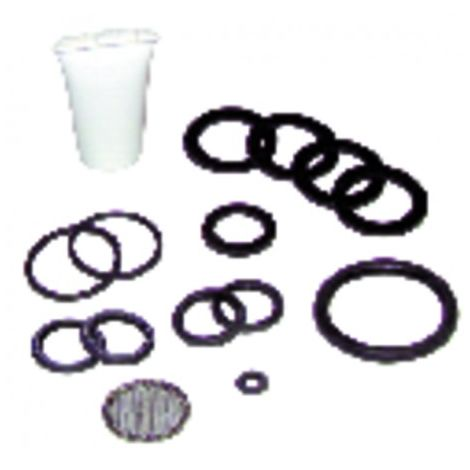 Washer kit - DIFF for Chaffoteaux : 60081912