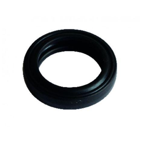 Washer (X 20) - SAUNIER DUVAL : S5466000
