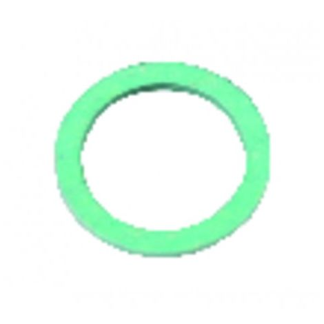 Washers (X 50) - DIFF for Saunier Duval : 05487100