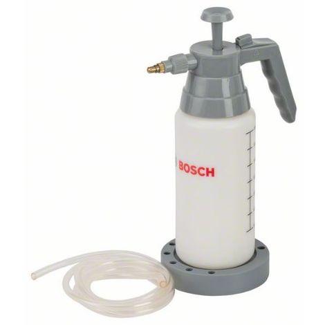 Bosch Wasserflasche für Diamantnassbohrer