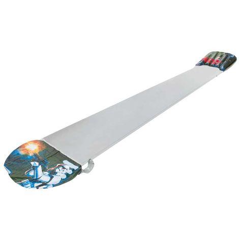 Wasserrutsche Star Wars Single Slide 549 x 82 cm