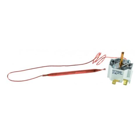 Water heater thermostat gtlh model 1 bulb 004601 - COTHERM : GTLH004607