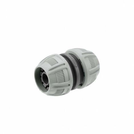 """Water hose repairman 13 mm 1/2"""" and 15 mm 5/8"""" GARDENA - 18232-26"""