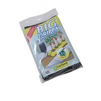 Water Irrigation Systems Garland 'Big Drippa' Drip Watering Kit For All Plants