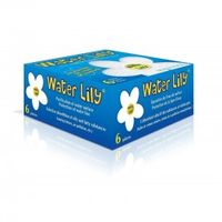 Water Lily de Astralpool - Produits chimiques