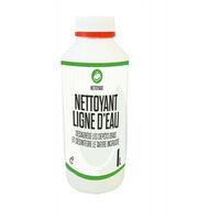 Water line cleaner - liquid 1l