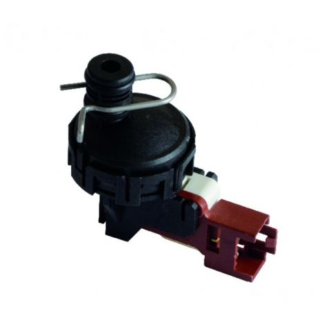 Water pressure switch - CHAFFOTEAUX : 65105090